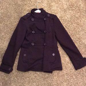 JOUJOU Women's Coat